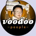 http://kiekko.tk/logos/TRZTEVTM.png
